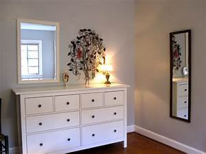 Mirror Designs For Bedroom 30 Modern Dressing Table
