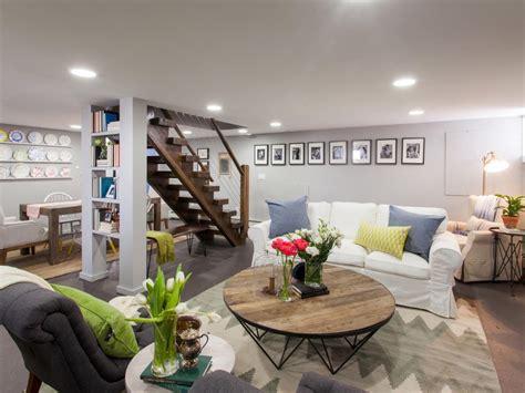 basement ideas for family home decor takcop