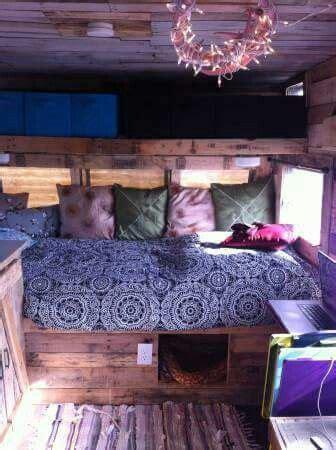 fleetwood wilderness foot interior redone