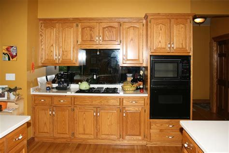 brookfield kitchen wooden thumb remodeling