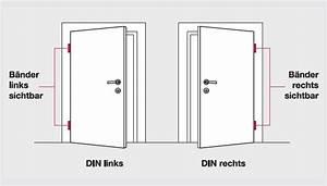 Tür Din Links : griffe t rdr cker t rdr cker online bei h fele ~ Orissabook.com Haus und Dekorationen