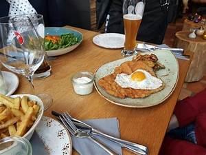 Restaurant Hamburg Ottensen : very good german restaurant in ottensen stadtcafe ottensen hamburg traveller reviews ~ A.2002-acura-tl-radio.info Haus und Dekorationen