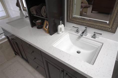 Silkstone & Granite   Calgary Custom Granite Countertops