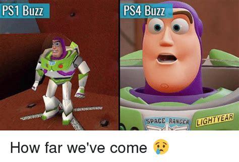 Buzz Meme - 25 best memes about space ranger space ranger memes