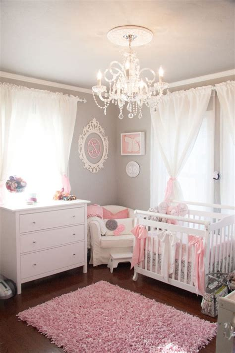 Elegant Baby Nurseries by 25 Best Ideas About Baby Rooms On Pinterest Baby