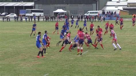 rugby de bureau rugby xv la marine sacrée chionne de militaire