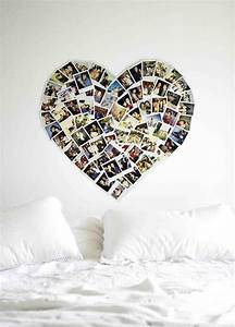 Fotos An Wand Kleben : ferien und fotos ein paar aus dem was werden kann ~ Lizthompson.info Haus und Dekorationen