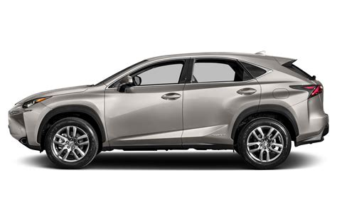 suv lexus new 2017 lexus nx 300h price photos reviews safety