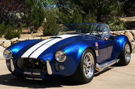 era  shelby cobra replica era blue  white