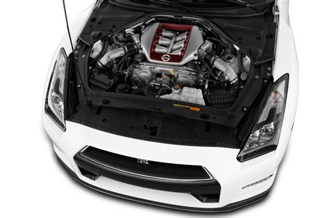 2016 nissan gt r reviews research gt r prices specs
