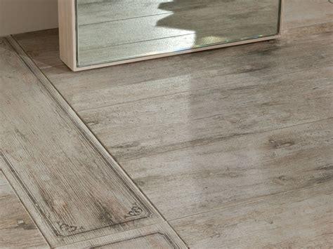 porcelain stoneware wall tiles flooring metalwood by