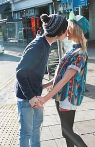 Couple Parfait Swag : qq qq pconline ~ Melissatoandfro.com Idées de Décoration