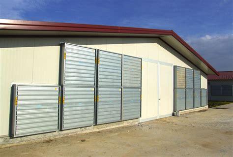 prezzi capannoni industriali capannoni prefabbricati prezzi