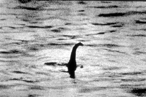 loch ness monster toasted 80 years after 39 first sighting 39 metro news