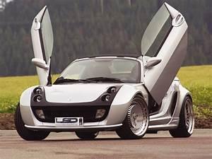 Roadster Smart : usa car models 2012 smart roadster ~ Gottalentnigeria.com Avis de Voitures
