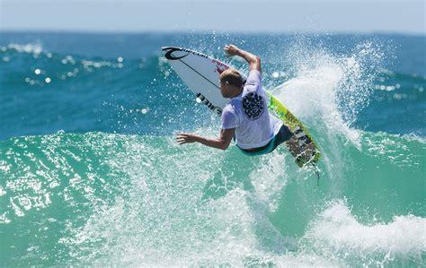 mick fanning foam board mick fanning dhd performance surfboards