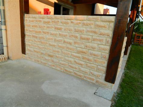 coller beton cellulaire sur carrelage coller beton cellulaire sur carrelage zhitopw