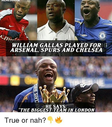 Arsenal Tottenham Meme - 25 best memes about arsenal arsenal memes