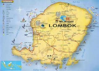 nitas beautiful sembalun lombok ntb