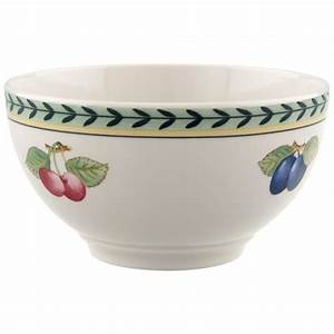 french garden fleurence bol villeroy boch With katzennetz balkon mit french garden fleurence
