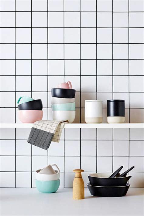 images of kitchen wall tiles best 20 white tiles ideas on white kitchen 7497