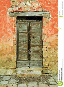 Vintage country... Country Door