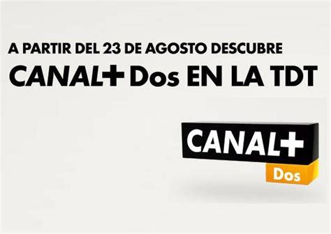 canap plus pin descodificador tdt tv t1010 on