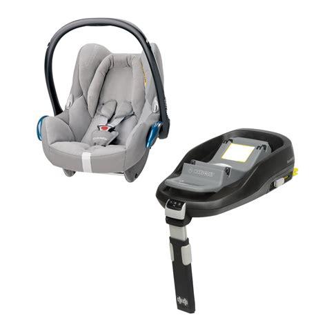 maxi cosi familyfix maxi cosi cabriofix familyfix base car seats from