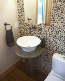 small bathrooms decorating ideas 10 spacious ideas for small bathroom design and decor
