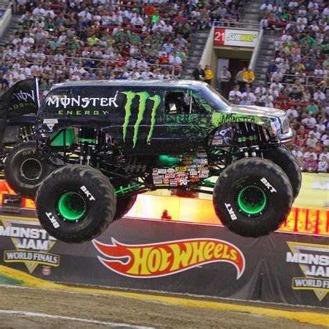 monster truck jam ta monster energy monster jam truck monster trucks