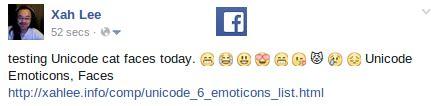 emoticons  social network facebook twitter sina weibo