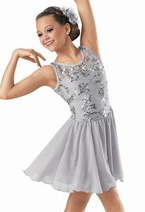 Pin by Heather Gunn on dance shoes/costumes | Pinterest