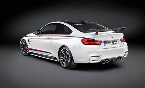 Bmw M4 Coupe 2019 by 2019 Bmw M4 Release Date Changes Price Best Truck