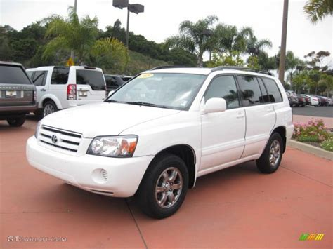 blue book value used cars 2007 toyota highlander user handbook blue book used cars values 2005 toyota highlander seat position control 2004 toyota