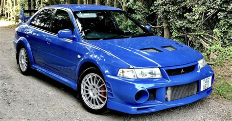new mitsubishi evo forget the 100 000 mitsubishi evo here 39 s a much cheaper