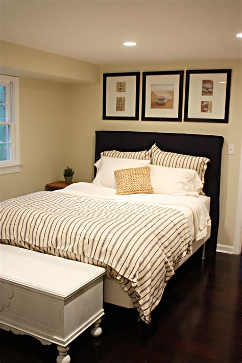 1000+ Images About Basement Guest Bedroom Ideas On