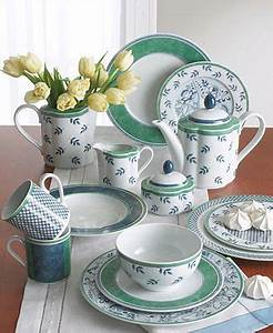 Villeroy Und Boch Vapiano : 59 best villeroy boch germany images on pinterest porcelain dish sets and ceramic art ~ Orissabook.com Haus und Dekorationen