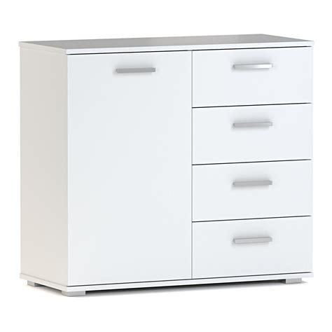 Möbel Farbe ändern by Kommode Farbe 228 Ndern Bestseller Shop F 252 R M 246 Bel Und