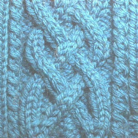 list  knitting stitches wikiwand