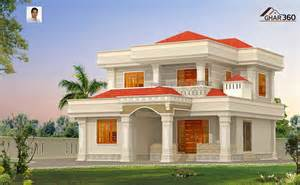 interior design ideas for small homes in india elevation archives home design decorating remodeling