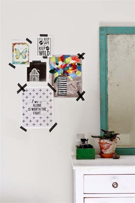 d oration papillon chambre fille aménagement et décoration chambre enfant fille 50 exemples