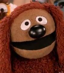 Voice Of Rowlf the Dog - Muppets | Behind The Voice Actors