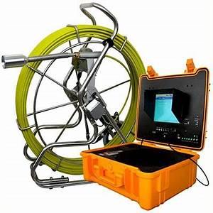 Camera D Inspection De Canalisation : 6 travaux inspection canalisation par cam ra endoscopique ~ Melissatoandfro.com Idées de Décoration
