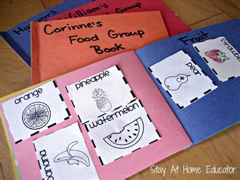 nutrition ideas for preschoolers 17 best images about preschool nutrition theme on 791