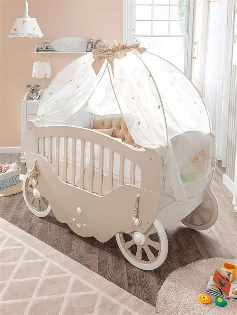 princess baby crib just cause it 39 s adorable family my future