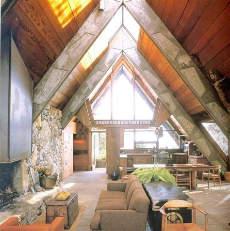 a frame home interiors 17 best images about house addition on house