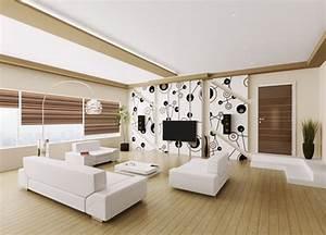 wohnzimmer tapeten ideen braun die neuesten With markise balkon mit tapeten ideen wohnzimmer beige