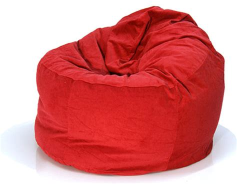 bean bag chair informa custom beanbags