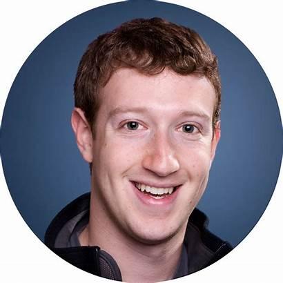 Zuckerberg Mark Entrepreneur Icons Computer Freepngimg Pngimg