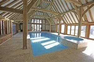 Indoor, Swimming, Pool, Ideas, U2013, Homesfeed